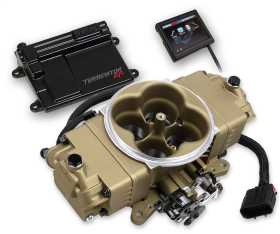 Terminator Stealth EFI Master Kit