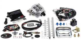 HP EFI Universal Retrofit Multi-Point Fuel Injection Kit