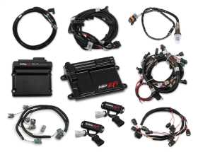 TI-VCT Controller HP EFI ECU Module Kit