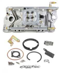 Power Pack Multi-Point Fuel Injection System Kit