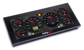 Holley EFI Pro Dash