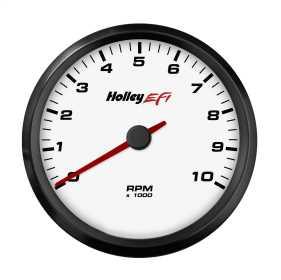 Holley EFI CAN Tachometer 553-124W