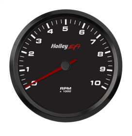 Holley EFI CAN Tachometer 553-125