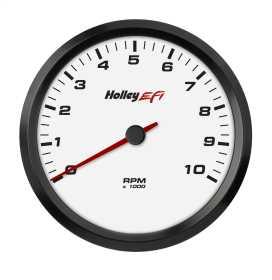 Holley EFI CAN Tachometer 553-125W