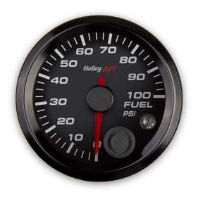 EFI Fuel Pressure Gauge