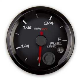 Holley EFI Fuel Level Gauge