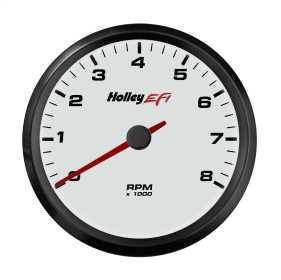 Holley EFI CAN Tachometer 553-146W