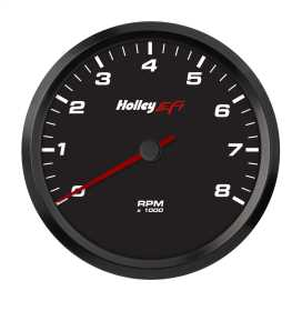 Holley EFI CAN Tachometer 553-147