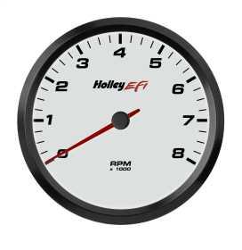 Holley EFI CAN Tachometer 553-147W