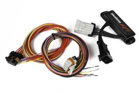 Ignition Coil Driver Module