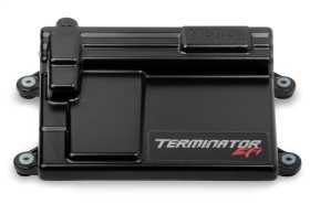 Terminator® EFI ECU