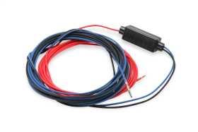 Auto Transbrake Input Protection Module