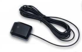 Pro Dash GPS Digital Module