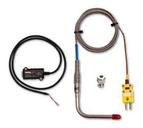 EFI 1 Channel EGT Kit