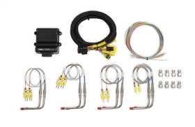 EFI 8 Channel EGT Kit