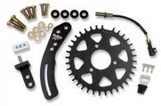 Ignition Crank Trigger Kit