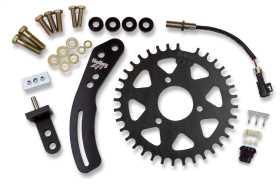 Crank Trigger Kit 556-113