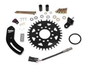 Crank Trigger Kit 556-115