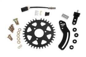 Crank Trigger Kit 556-116