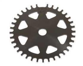 Crank Trigger Kit 556-125