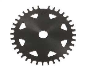 Crank Trigger Kit 556-126