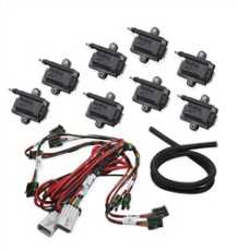 Direct Ignition Coil Set