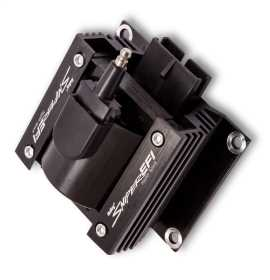 Sniper EFI Hyperspark Ignition Coil