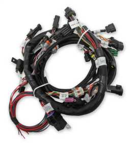 TI-VCT Harness Kit