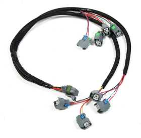 LSx Fuel Injection Harness