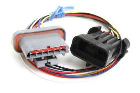 TFI Ignition Harness