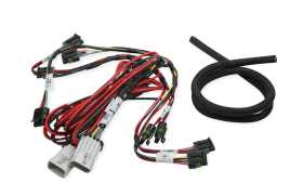 Coil-Near-Plug Ignition Sub Harness