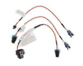 Racepak CAN Adapter Kit