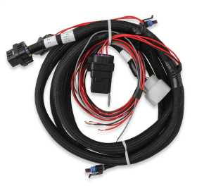 Transmission Control Harness