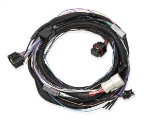 Automatic Transmission Wire Harness