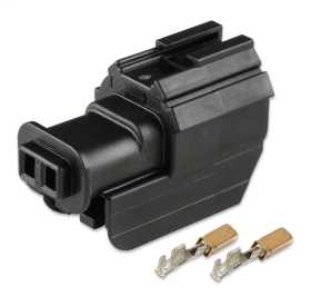 Intake Air Temperature Sensor Connector 570-227