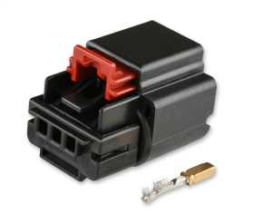 MAP Sensor Connector 570-240