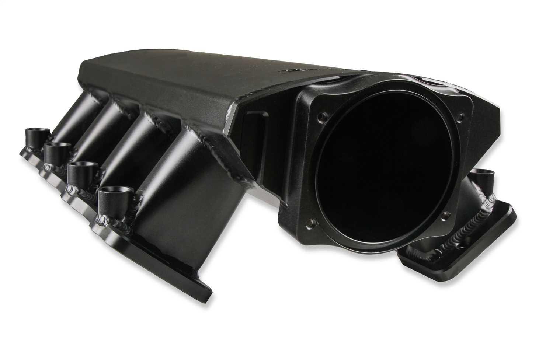 Holley EFI Sniper Hi-Ram Fabricated Intake Manifold 822112-1 822112-1