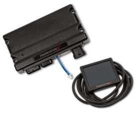 Terminator X LS1 MPFI System