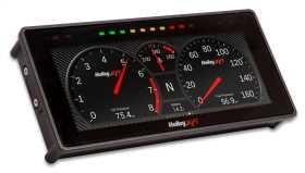 Holley EFI Pro Dash 553-112