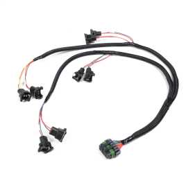 Bosch Style Connector Harness