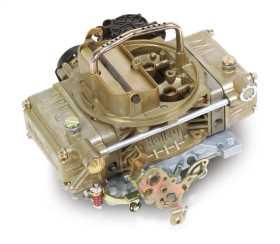 Off-Road Truck Avenger Carburetor