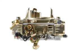 Classic Street Carburetor