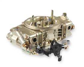 Classic Race Carburetor