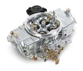Street HP Carburetor