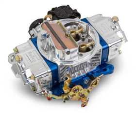 Ultra Street Avenger Carburetor