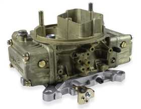 Universal Carburetor