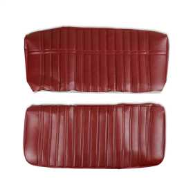 Holley Classic Truck Seat Upholstery Kit