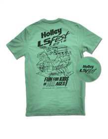 2016 LS FEST T-Shirt