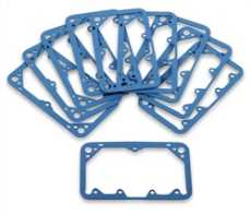 Carburetor Bowl Cover Gasket