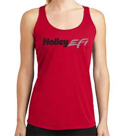 Holley EFI Ladies Tank
